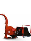 254 mm Diameter Capacity<br/>