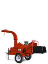 180 mm Diameter Capacity<br/>